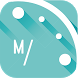 My Shift Planner-Work Calendar by MyBuzz Technologies Ltd