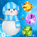 Snowman Games & Frozen Puzzles by TechForge LLC