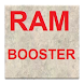 Free RAM Booster by Amid M. Geha