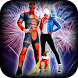 New Year Costume Photo Montage by Best Pics Editor & Photo Montage