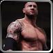 Best Tips WWE 2K18