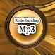 Lagu Rinto Harahap Mp3 by ROME apps