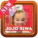 JOJO SIWA | Lyrics Mp3 by Music Gold