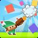 Royal Bricks Breaker - Block puzzle by Pickme Games