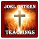 Joel Osteen Teachings by Semateck