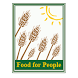 Food For People by Apptology