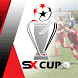 SX International Cup by Gameday Mobile Marketing