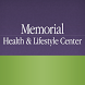 Memorial Health & Lifestyle Ce by Apps that Fit