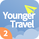 Younger Travel Season 2