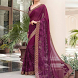 Latest Saree Design Ideas by K&S Developers