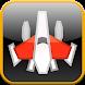 Galactic Warfare Hero by Evolute Games