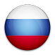 Russia FM Radios by Top Radios