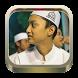 Gus Azmi Sholawat Merdu by Rizky Rosani App