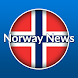 Norway News