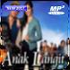 Lagu OST Anak Langit by Janoko Pub