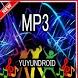Lagu betharia sonata Mp3 by yuyundroid