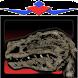 VR Dinosaur Terror (Cardboard) by VDimension