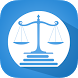 Legal XM by XM Solutions LLC