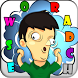 Words Search Head Spin by Casual Mango Games