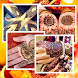 1000+ Mehndi Designs 2016