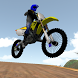 Motocross Offroad Rally by Onotion