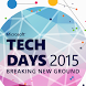Techdays ID by Appsterize