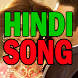 Hindi Songs - Bollywood Radio by MP3 Music Online Stations