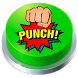 Punch Sound Button by The Meme Buttons