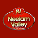 Neelam Valley by Touch2Success