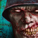 Zombie Call: Trigger 3D First Person Shooter Game by ThunderBull Entertainment
