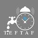 TefTaf