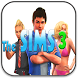 Tricks The Sims 3 by Studio omi