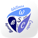 BWC Sants by TIMP