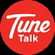 Tune Talk by Tune Talk Sdn. Bhd.