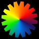 Color Converter by Sergei Ozerov