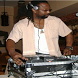 DJ Umoja App by MyOffices