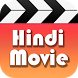 Hindi Movies HD by PHOTO COMPANY
