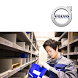 GDS Stock Taking by Volvo Trucks Corporation