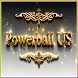 PowerBall Usa 2018 - Get Winning with PowerBall v1 by vperben