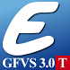 Eltako GFVS Tablet by BSC Computer GmbH