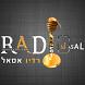 רדיו אסאל - רדיו פרסי by benyamin mizrahi