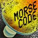Morse Led & Sound by Riccardo Salmaso