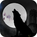 Online Werewolf X by Landing Apps Inc.