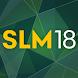 SYF SLM 2017 by Social@Synchrony Financial