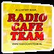 RadioCafeTeam.nl