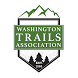 WTA Trailblazer by Washington Trails Association