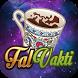 Fal Vakti - Kahve Falı by Hardal Studios