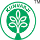 Kunvarji Mobile Trading by KUNVARJI GROUP