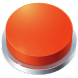 The Big Red Button FREE by AA Solutions