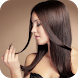 Beauty Tips for Hairfall by Anup